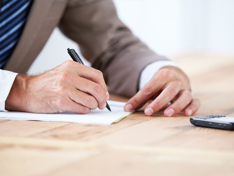 Free Resume Writing Tips Resume Writing And Interview