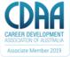 CDAA Associate Member