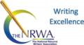 NRWA Member